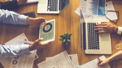 Smart working, una moda o un cambiamento