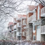 Canada's 'Major Shift From Homeownership To Rental
