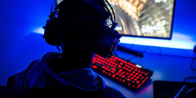 Un jeu vidéo mettant en scène un violeur déclenche un tollé