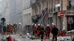 Muere una mujer española por la explosión de gas en