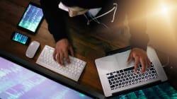 Telefónica ubica a México en la vanguardia del Internet de las