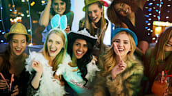 Tips For Throwing A Fuss-Free Hen Or Stag