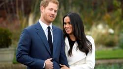 Perché i figli di Harry e Meghan non avranno il titolo di principe e principessa (a meno che la bisnonna non