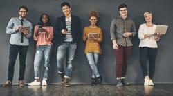 BLOGUE Quelles sont les initiatives de votre employeur en faveur d'inclusion et de