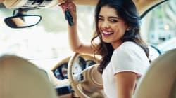 Puede que el asiento de tu coche esté más sucio que la taza del baño. Aquí tienes cómo