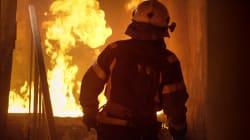 Un décès dans un incendie à