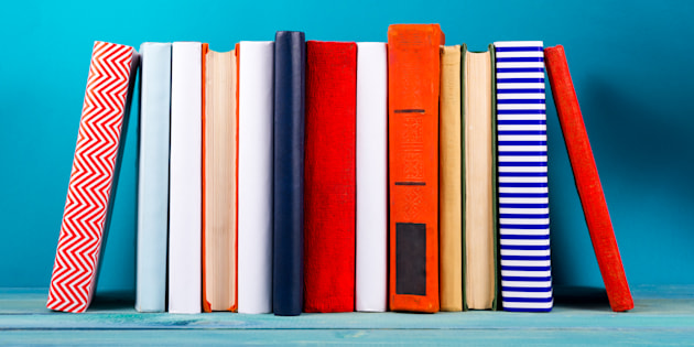 11 livres qui sensibiliseront vos proches au féminisme sans en avoir l'air