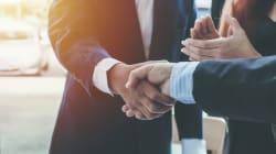 Las consideraciones necesarias en la contratación de exservidores