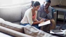 Cohabiting? Consider Signing A Legal Cohabitation