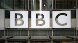 BBC Gender Pay Gap Prompts Women Of Corporation To Send Open Letter To Director General Tony