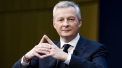 Bruno Le Maire va assigner Google et Apple en justice