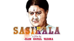 Hold Your Breath Guys, Because RGV Will Reveal The 'Truth' About Sasikala In His Next