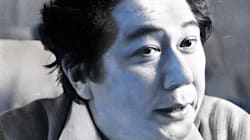 「積み木くずし」著者の穂積隆信さん、87歳で死去
