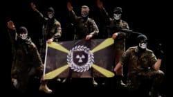 Un groupe néonazi. Cinq meurtres en huit