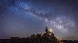 Occhi puntati verso il cielo a giugno: tutti gli eventi