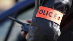 Deux suspects interpellés après la fusillade de
