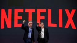Netflix aumenta i prezzi anche in Italia ma agli abbonati concede un mese in