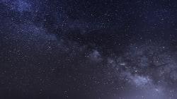 Quasi due miliardi di stelle: con il satellite Gaia il più grande atlante in