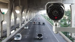 How CCTV Surveillance Poses A Threat To Privacy In South