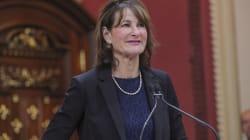 Québec crée un secrétariat pour les