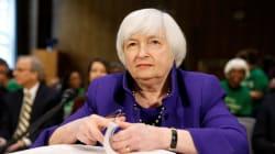 Finisce l'era del bazooka, per la Fed inizia la cura