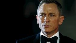 Daniel Craig aurait accepté de reprendre le smoking de James Bond alors qu'il avait dit