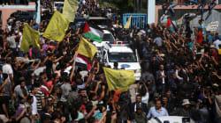 L'Anp torna a Gaza dopo due anni. Definito il patto Hamas-Fatah sulla spartizione del potere (di U. De
