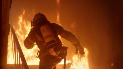 Incendie au Bas-Saint-Laurent: un homme de 84 ans