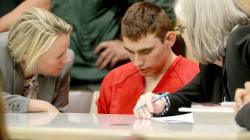 Le suspect de la fusillade en Floride comparaît une fois de