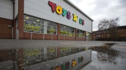 Toys 'R' Us va vendre ou fermer ses 735 magasins aux États-Unis, 33.000 emplois en