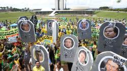 Menos impunidade: STF restringe foro privilegiado para deputados e