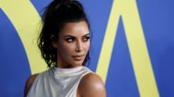 Le garde du corps de Kim Kardashian lors de son braquage poursuivi pour avoir failli à ses