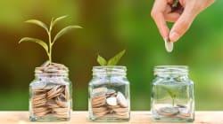 Voici comment faire fructifier son argent tout en aidant