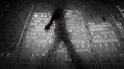 Hacking, menace de déstabilisation... La cyberguerre s'invite dans la