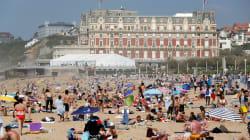 Le prochain G7 se déroulera à Biarritz à l'été