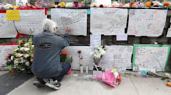 Here's How To Help And Honour The Victims Of The Toronto Van