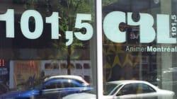 Les employés de CIBL n'ont pas dit leur dernier