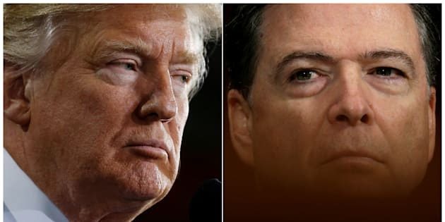 Donald Trump nominerà Christopher Wray alla guida dell'Fbi