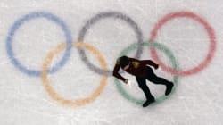 Sous drapeau neutre aux JO après l'exclusion de son pays pour dopage, un Russe soupçonné de...