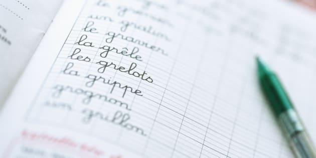 Si on veut mettre en place une politique de langue publique commune française sur le territoire du Québec, c'est parce que la majorité des citoyens ont le français comme langue maternelle et parlent le français à la maison.