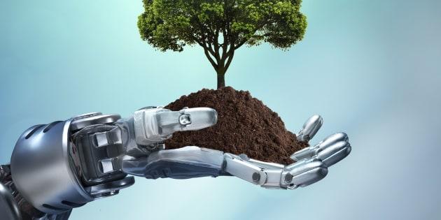 Après l'obsolescence programmée, le gouvernement s'attaque au tri et au recyclage