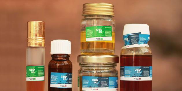 O CBD está sendo mais e mais usado como possível tratamento para problemas de saúde.