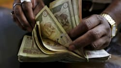PIL Filed In Supreme Court Challenges Ban On ₹1,000 And ₹500