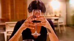 BLOGUE Dégustation du vin, c'est dans votre tête que ça se