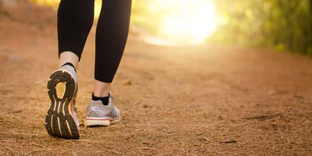 Exercícios de força para as pernas trazem benefícios ao seu cérebro