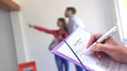 L'Assemblée vote un nouveau bail sans caution destiné aux étudiants et aux