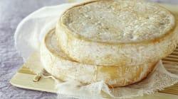 Sanidad ordena la retirada de este queso tras una intoxicación
