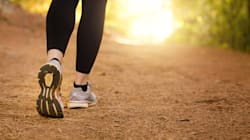 Nunca pule o treino de inferiores: Exercícios de força para as pernas trazem benefícios ao