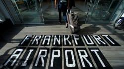 Indian Woman Asked To Strip In Frankfurt Airport Despite Clearing Body Scan, Sushma Swaraj Seeks