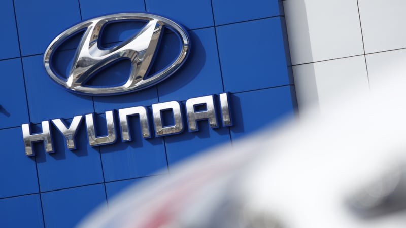 Hyundai A-segment crossover smaller than the Kona coming to New York